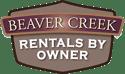 beaver-creek-shield-trans-clean