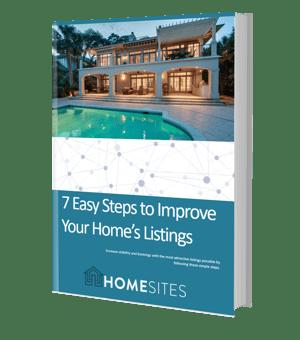 mock02-homesites-ebook-improve-listings