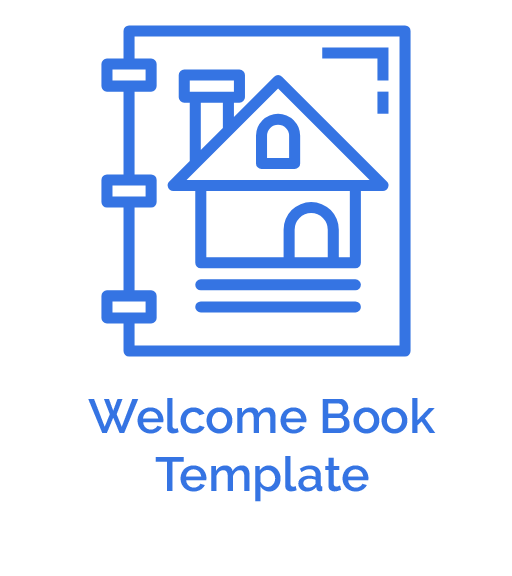 welcome-book-template